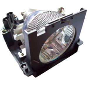 LT84J LT40LP NEC用 汎用交換ランプ送料無料   国内出荷 純正互換製品 在庫納期1〜2営業日 欠品納期1週間〜|jplamp