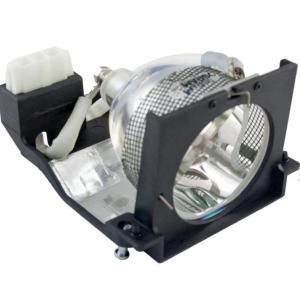 LT40LP NEC用 純正バルブ採用交換ランプ 送料無料  通常納期1週間〜|jplamp