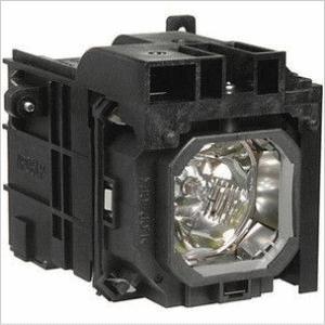 NP06LP NP06LP NEC用 汎用交換ランプ送料無料   国内出荷 純正互換製品 在庫納期1〜2営業日 欠品納期1週間〜
