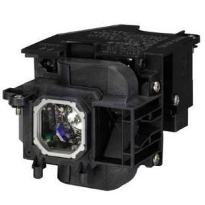 NP-P451W NP23LP OBH NEC用 純正バルブ採用ランプ 送料無料   通常納期1週間〜|jplamp