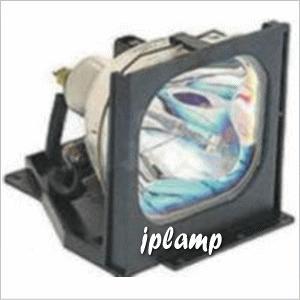 【国内配送】【純正互換品】LP-XP57(S)  サンヨープロジェクター用 純正バルブ採用交換ランプ 送料無料 通常納期1週間〜|jplamp