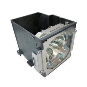 【国内配送】【純正互換品】LP-XF70(K) サンヨープロジェクター用 純正バルブ採用交換ランプ 送料無料 通常納期1週間〜|jplamp