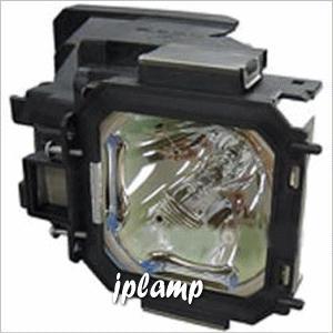 【国内配送】【純正互換品】LP-XT20 サンヨープロジェクター用 純正バルブ採用交換ランプ 送料無料 通常納期1週間〜|jplamp