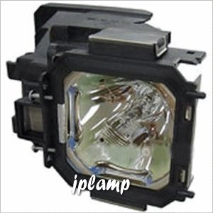【国内配送】【純正互換品】LP-XT20L  サンヨープロジェクター用 純正バルブ採用交換ランプ 送料無料 通常納期1週間〜|jplamp