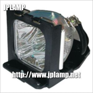 【国内配送】【純正互換品】LP-XU35 サンヨープロジェクター用 純正バルブ採用交換ランプ 送料無料 通常納期1週間〜|jplamp