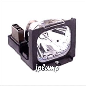 【国内出荷】【純正互換製品】TLPL6 CBH 東芝プロジェクター用交換ランプ 汎用交換ランプ 送料無料 在庫納期1〜2営業日 欠品納期1週間〜 jplamp