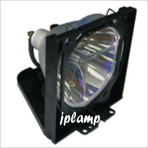 【国内出荷】【純正互換製品】TLPL78 CBH 東芝プロジェクター用交換ランプ 汎用交換ランプ 送料無料 在庫納期1〜2営業日 欠品納期1週間〜 jplamp