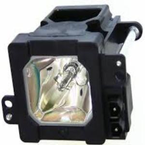 HD-61MH700 Victor/ビクター 交換ランプ TS-CL110J リアプロTV 汎用交換ランプ 送料無料 在庫納期1〜2営業日 通常納期1週間〜|jplamp