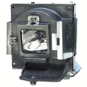 VLT-EX240LP CBH 三菱 プロジェクター用 汎用交換ランプ  送料無料 在庫納期1〜2営業日 欠品納期1週間〜|jplamp