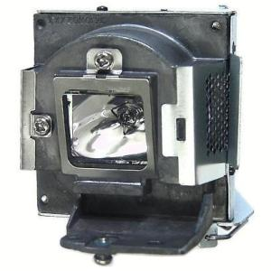 LVP-EX200用 VLT-EX240LP 三菱 プロジェクター用 汎用交換ランプ  送料無料 在庫納期1〜2営業日 欠品納期1週間〜|jplamp