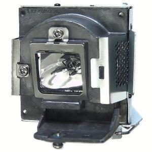 LVP-EX200 三菱 プロジェクター用 汎用 純正バルブ採用交換ランプ  送料無料 在庫納期1〜2営業日 欠品納期1週間〜|jplamp