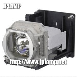 VLT-HC5000LP 三菱 プロジェクター用 汎用交換ランプ 送料無料  在庫納期1〜2営業日 欠品納期1週間〜|jplamp