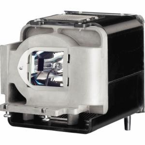 VLT-XD600LP OBH 三菱 プロジェクター用 純正バルブ採用ランプ  送料無料 在庫納期1〜2営業日/欠品納期1週間〜|jplamp