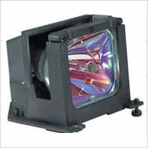 VT40LP VT40LP  NEC 交換ランプ 汎用交換ランプ送料無料 国内出荷 純正互換製品 在庫納期1〜2営業日 欠品納期1週間〜|jplamp