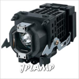 KDF-50E1000 ソニー汎用交換ランプ 【送料無料 沖縄・離島別】 通常納期1週間から