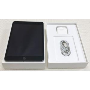 iPad mini 3 Wi-Fiモデル 16GB MGNR2J/A スペースグレイ 中古 ★初期化済み・送料無料★|jplan5454
