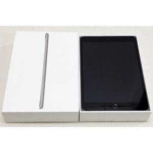 iPad mini 3 Wi-Fiモデル 16GB MGNR2J/A スペースグレイ 中古 ★初期化済み・送料無料★|jplan5454|02