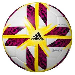 アディダス マスコットボール アルゼンチン18-19 ミニ AFMS150AF<2019NEW>|jpn-sports