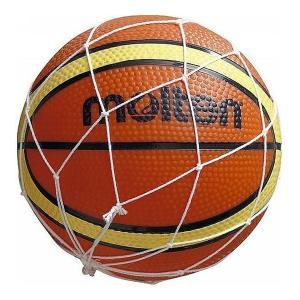 モルテン バスケットボール 記念品 マスコット B100GP <2019CON>|jpn-sports