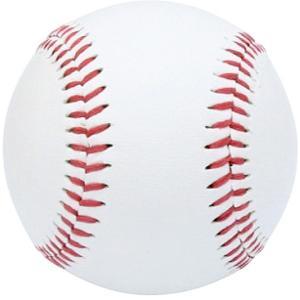 サクライ貿易 野球 サインボール BB-900P <2019NP>|jpn-sports