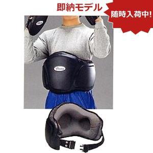 ウイニング ボクシング プロテクター コンパクトボディ BC-1500 jpn-sports