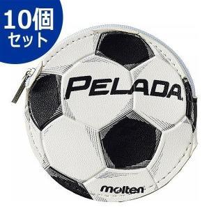 生産国:中国  素材:PVC・ナイロン  サイズ:直径9.5cm  受注価格:¥6,480(¥648...