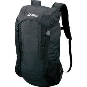 アシックス スポーツバックパック ブラック30+EB EBB134-9090-F バスケットボール jpn-sports