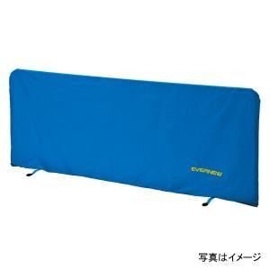 エバニュー 卓球フェンスN-140BL(受注生産品) EKD264 <2019NP>|jpn-sports