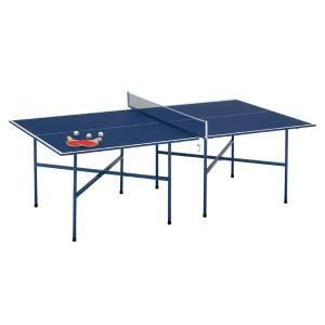 エバニュー 学校 体育用品 家庭用卓球台SX-15 受注生産品 EKD601 <2019CON>|jpn-sports