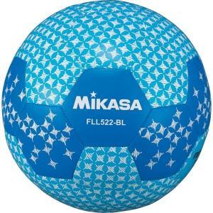 特徴 マシーンステッチによるレクリエーションボール  寸法 円周62〜64cm  重量 400〜44...