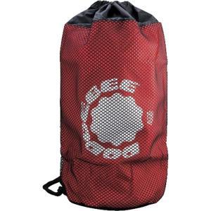 特徴 ドッジビー専用収納バッグ [収納枚数] DBJA(リム高さ4
