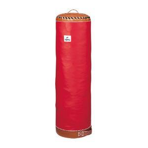 セプター ラグビー アクセサリー タックルバッグ 直径35cm×高130cm SP-3202 <2018CON>