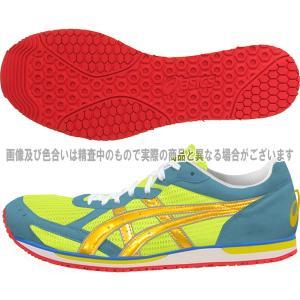 アシックス マラソンシューズ JAPANソール 安全性とクッション性 イージーオーダーシステム TMM800-TMM810-TMM820-07|jpn-sports