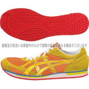 アシックス マラソンシューズ JAPANソール 安全性とクッション性 イージーオーダーシステム TMM800-TMM810-TMM820-30|jpn-sports