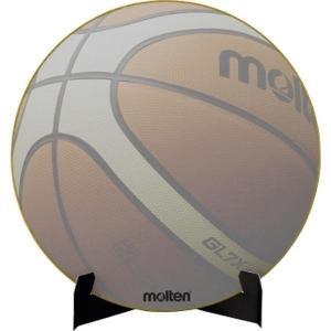 モルテン バスケットボール 記念品 サイン色紙 XA0110-B <2019CON>|jpn-sports