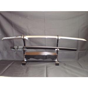 少年/女性用普及刀剣