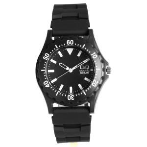[シチズン キューアンドキュー]CITIZEN Q&Q 腕時計 カラフルウォッチ ダイバーズデザイン メンズ レディース キッズ|jpowerclub