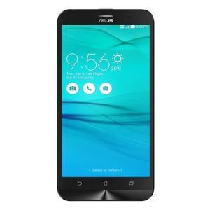エイスース SIMフリースマートフォン ZenFone Go ホワイト ZB551KL-WH16 jpowerclub