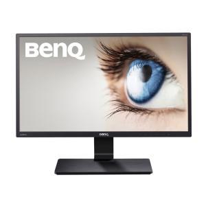 BenQ モニター ディスプレイ GW2270 21.5インチ/フルHD/AMVA+/VGADVI端子|jpowerclub