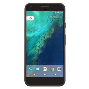Roll over image to zoom in Google Pixel 32GB Factory Unlocked US Version S|jpowerclub