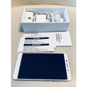 エイスース SIMフリースマートフォン ZenFone 3 Laserシルバー ZC551KL-SL32S4 jpowerclub