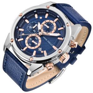 腕時計 メンズ時計 軽量アナログ 防水 ビジネス シンプル ファッション クオーツウォッチ|jpowerclub