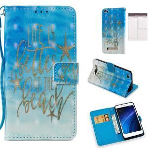 サムスン ギャラクシー Samsung Galaxy ノート Note9 ケース 対応 耐摩擦 耐汚れ レザー スマホケース 本革 手帳型 財布 カ jpowerclub
