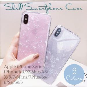 【材質】 TPU(弾力性があり、しなやかで丈夫な素材)  【対応機種一覧】 ・Apple iPhon...