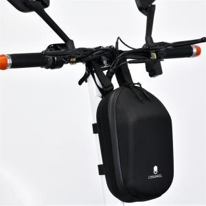 公道仕様 電動キックボード 電動キックスケーター 公道走行可 COSWHEEL EV SCOOTER ハンドルバッグ 汎用可|jpstars