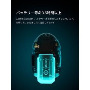 PowerVision PowerEgg X AIカメラ AIドローン 予備バッテリー  PowerEggXスペアバッテリー PowerEggxバッテリー PowerEggX予備バッテリー|jpstars
