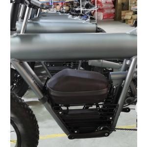 COSWHEEL SMART EV 電動バイク 専用撥水フレームバッグ|jpstars