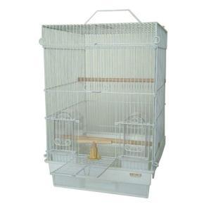 ホーエイ メーカー型番:612251サイズ:37.0×41.5×54.5cm素材・材質:鉄線、プラス...