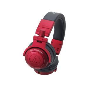 Audio Technica(オーディオテクニカ)  19.5cm9.5cm26.0cm 644.1...