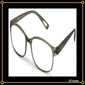エッシェンバッハ 老眼鏡 ブルーライトカット +1.5 度数 エアーPC 弾性フレーム 日本製 サン...